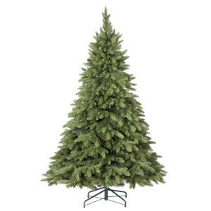Artificial Christmas Tree Alpine Spruce Premium PU