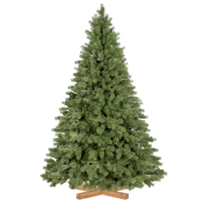 artificial-christmas-tree-royal-spruce-premium-pu-fairytrees