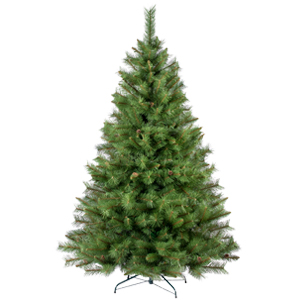 https://www.fairytrees.de/wp-content/uploads/2017/05/artificial-christmas-tree-scandinavian-fir-fairytrees-1.jpg