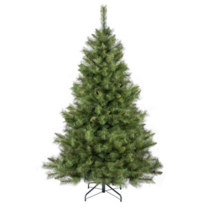 Artificial Christmas Tree Scandinavian Fir