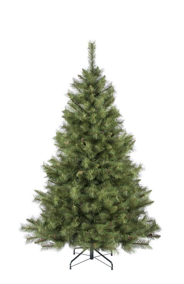 Artificial Christmas Tree Scandinavian Fir