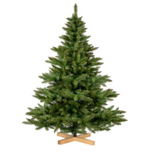 Artificial Christmas Tree Nordmann Fir