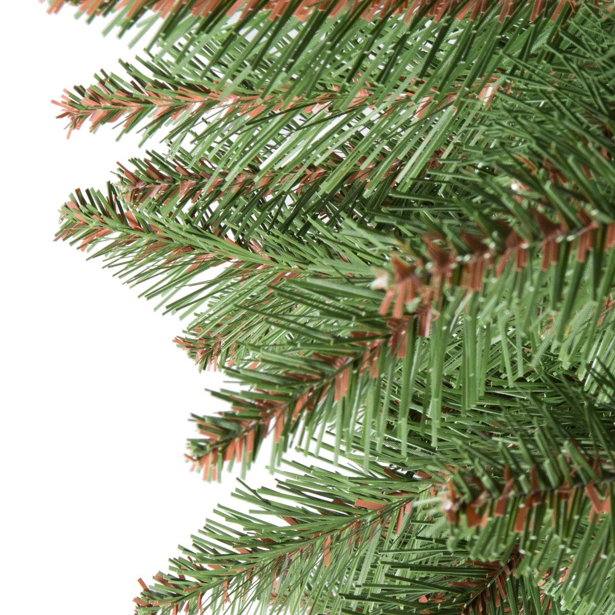 Christmas Tree Nordmann Fir: Artificial Christmas Tree Nordmann Fir