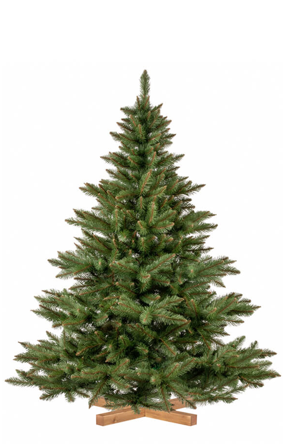 Artificial Christmas Tree Assembly Instructions.Artificial Christmas Tree Nordmann Fir Artificial