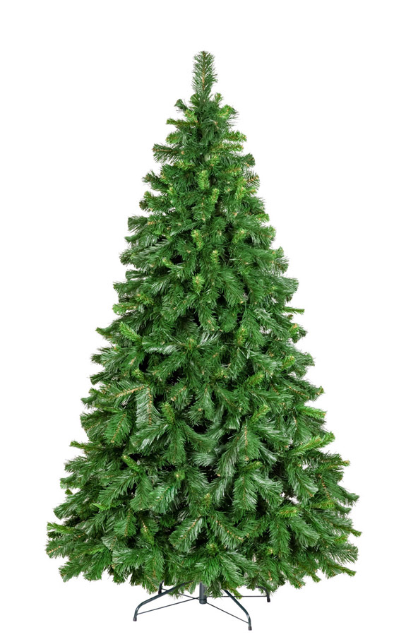 Artificial Christmas Tree Tyrolean Pine